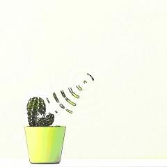 夏目 の 冬 東京 a 【A夏目/東京の冬】歌詞の意味を徹底解釈!貴方に出会いキセルアザミは上を向く。