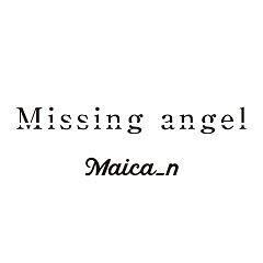 Missing angel (acoustic ver.)