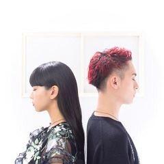 天気雨 feat. Hina (from FAKY)