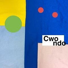 Twwen