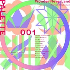 Wonder NeverLand