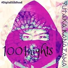 1001nights(センイチ・ナイツ)