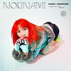 NOKINAMI