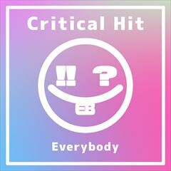 Critical Hit EDM Ver.