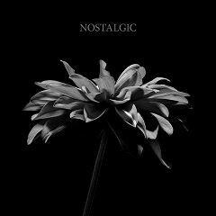 NOSTALGIC