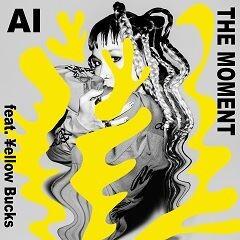 THE MOMENT feat. ¥ellow Bucks