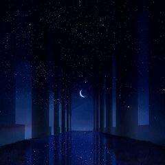 白夜/Reol