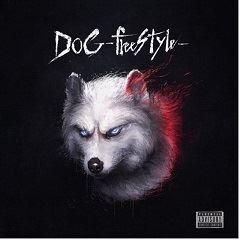 DOG -freestyle-