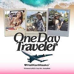 One day traveler