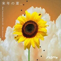 来年の夏。- Reggae Remix - (feat.Devincy)