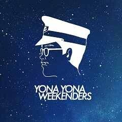 終電で帰ります/YONA YONA WEEKENDERS