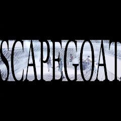 SCAPEGOAT/Hello Sleepwalkers