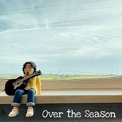 Over the Season