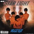STAR LIGHT/光GENJI