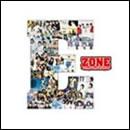 ZONE:アルバム歌詞特集 - 歌ネット